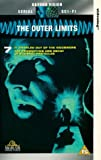 Picture Of The Outer Limits: Volume 7 [VHS]