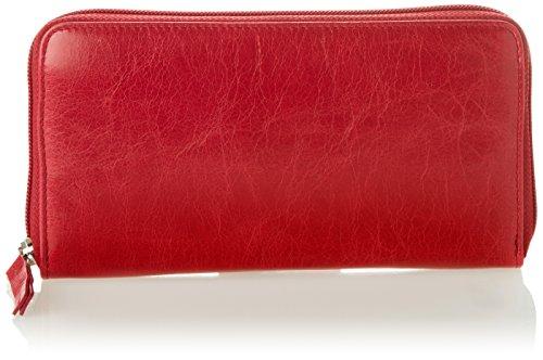 jost-coin-purse-925-chili-red-6960-925