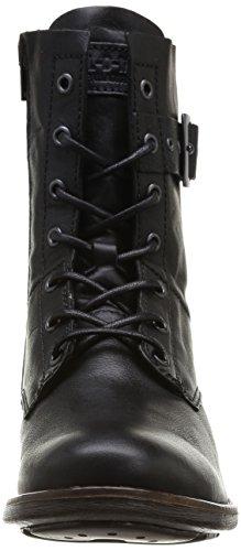 PLDM by Palladium Udita, Boots femme Noir (315/Black)