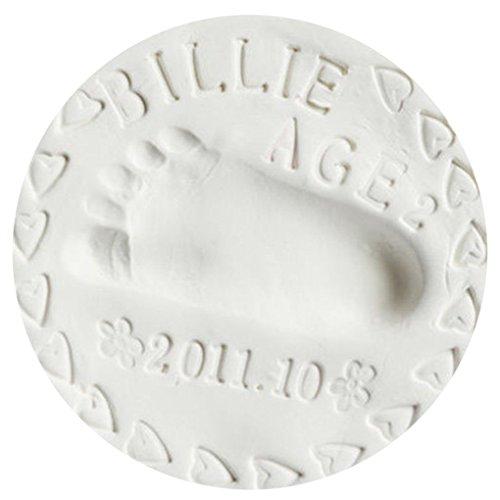 qhgstore-regali-per-bambini-handprint-impronta-di-argilla-a-mano-a-pedale-ink-pad-del-mestiere-di-di