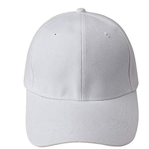 VRTUR Baseballmütze Mützen Caps Kappe Snapback Hat Illuminati Patch Hip Hop...