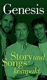 Genesis - Story und Songs kompakt