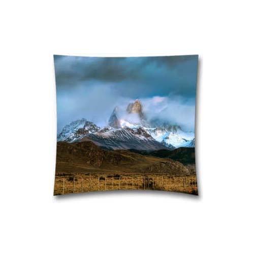 mama-dew-mountain-federa-in-cotone-motivo-cuscino-copertura-del-cuscino-457-x-457-cm-45-x-45-cm