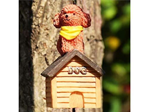 Party Girls S Attrape-Soleil, Animal Sun Catcher carillons éoliens avec Les Cadeaux de Noël de Soeur fête des mères