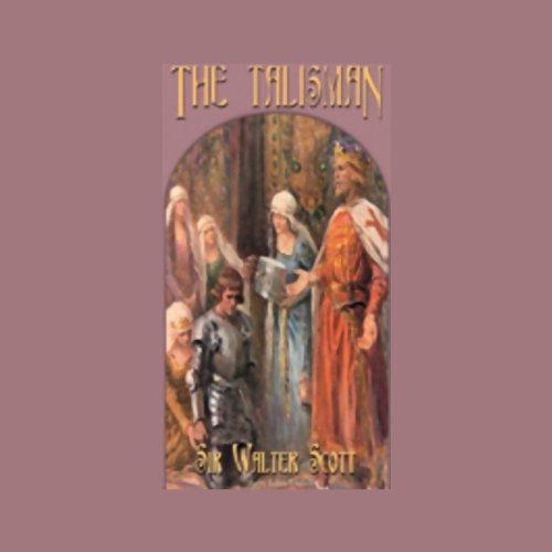 The Talisman  Audiolibri