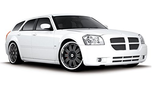 dodge-magnum-customized-43x24-inch-silk-print-poster-affiche-de-la-soie-wallpaper-great-gift