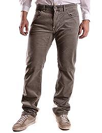 Gant Homme MCBI131096O Gris Coton Jeans