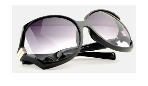 Icesign Outdoor Travel Mode für Frauen Sonnenbrille UV400 100% Schutz (rot (Rahmen)) mkzbFON0