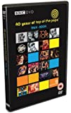 Top of The Pops - 40th Anniversary [UK Import]