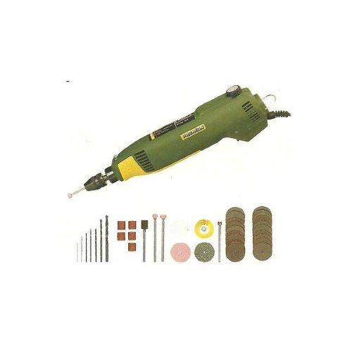 Preisvergleich Produktbild - 5 abrasifs corindon - 230 x 280 mm - grain 320