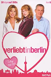 Verliebt In Berlin Folge 301