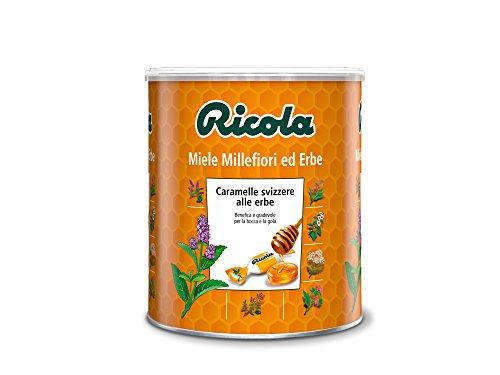 caramelle-ricola-barattolo-miele-millefiori-ed-erbe-1kg