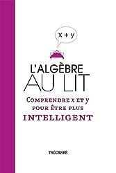 L'algèbre au lit : Comprendre x et y pour être plus intelligent