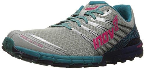 Inov8 Trail Talon 250 Women's Zapatillas Para Correr - AW16 - 37.5