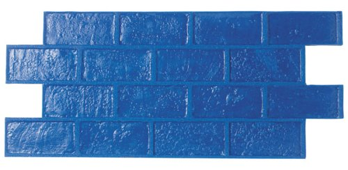 bonway-12-874-alfombrilla-flexible-de-adoquines-de-uretano-para-hormigon-decorativo-406-x-94-cm