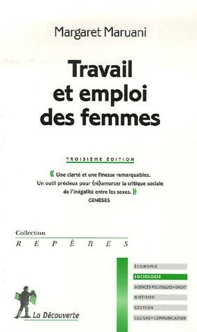 travail-et-emploi-des-femmes