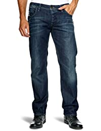 G-Star - Jeans - Homme