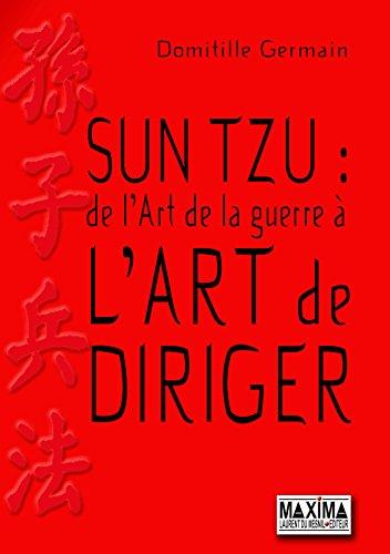 Sun Tzu : de
