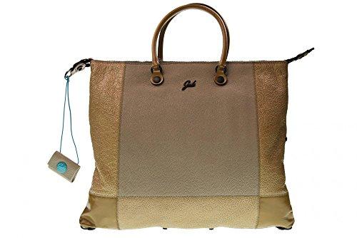 Gabs G3 Handtasche 38 cm