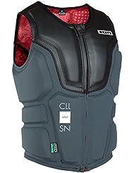 Ion Collision Vest Select