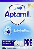 Aptamil Pronutra-ADVANCE PRE Anfangsmilch von Geburt an, 300 g