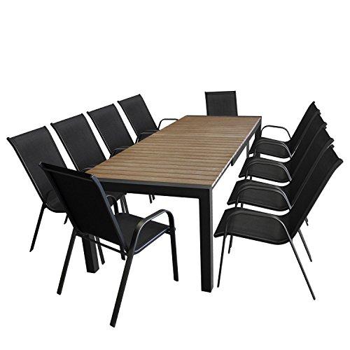 11tlg-terrassenmobel-sitzgarnitur-sitzgruppe-gartenmobel-set-gartengarnitur-ausziehtisch-205-275x100