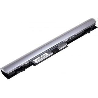 akku-net Battery for HP ProBook 430G2Series, 14,8V, Li-Ion