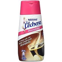 Nestlé La Lechera Leche Condensada Desnatada ...