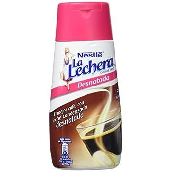 Nestl La Lechera Leche...