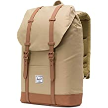 a4b658c5021 Herschel Retreat Mid-Volume sac à dos