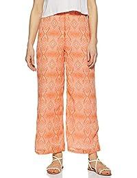f828bb19322 Amazon.in  Oranges - Bottom Wear   Ethnic Wear  Clothing   Accessories