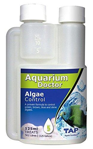 tap-aquarium-doctor-algae-control-125ml