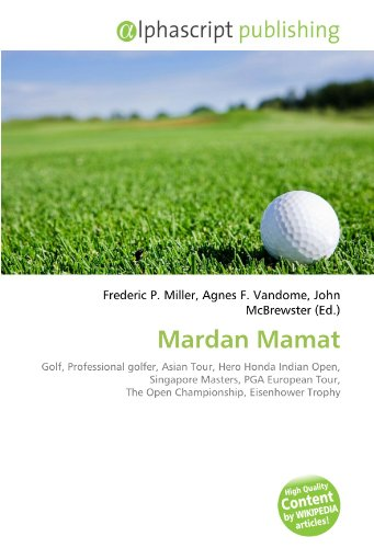 mardan-mamat-golf-professional-golfer-asian-tour-hero-honda-indian-open-singapore-masters-pga-europe