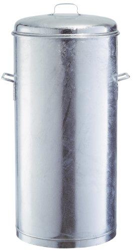 blechtonne-mulltonne-mulleimer-80l-verzinkt-mit-deckel