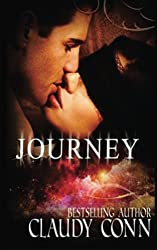 Journey: Volume 1 by Claudy Conn (2015-06-28)