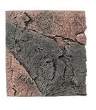 Back to Nature Slimline Element 60A 50x55 cm Basalt-Gneis