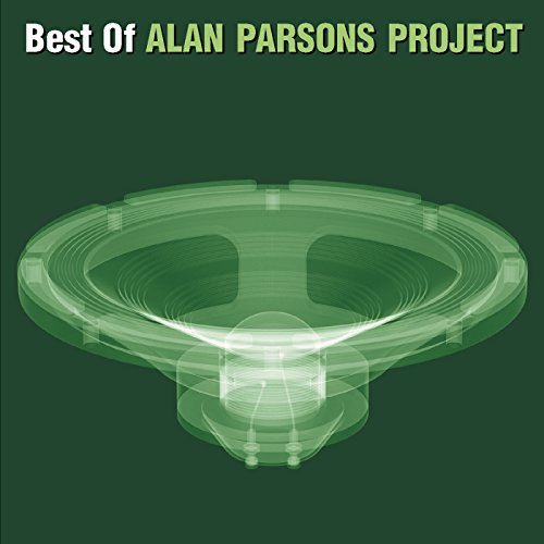 The Very Best Of The Alan Pars...