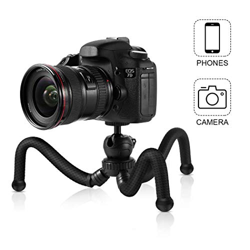 Video Digital Camera Camcorder 24 Megapixel Full HD 1080P Vlogging Kamera