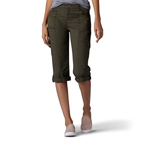 Lee Women's Pants