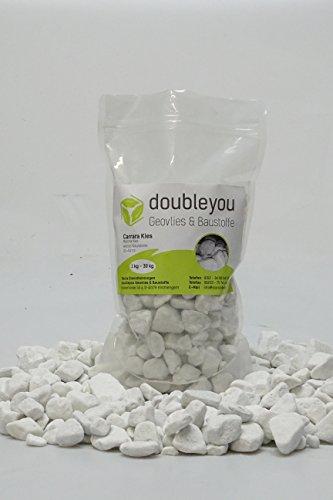 Doubleyou Geovlies & Baustoffe 900148
