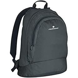 Ferrino mochila Xeno, Unisex, Xeno Vc, negro