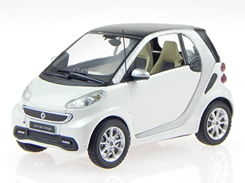 smart-fortwo-coupe-451-kristall-weiss-modellauto-minimax-143