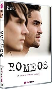 Roméos