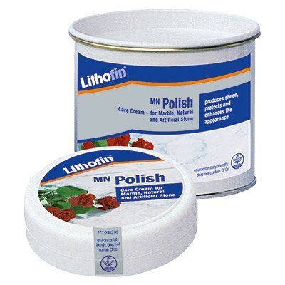 Lithofin MN Polish 500 ml