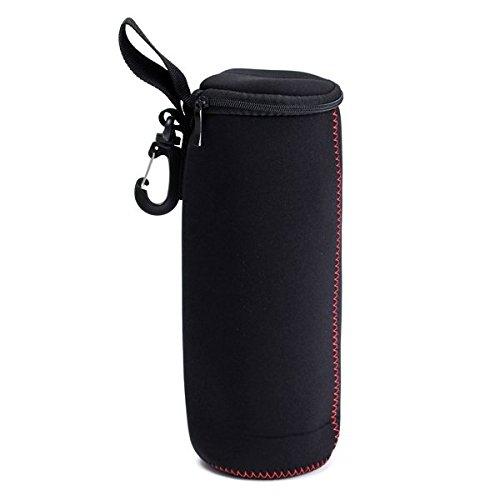 Preisvergleich Produktbild Frontier Carry Kasten Kasten Fahrrad Einfassung für Logitech UE Megaboom Bluetooth Lautsprecher