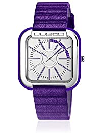 Custo Reloj de cuarzo Paula Girl  38  mm