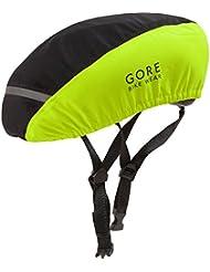 Gore Bike Wear Universal 2.0 Gore-Tex - Cubrecasco unisex