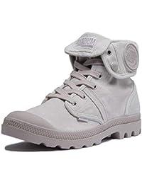 6c206ac4f9c2 Amazon.fr   37.5 - Bottes et bottines   Chaussures femme ...