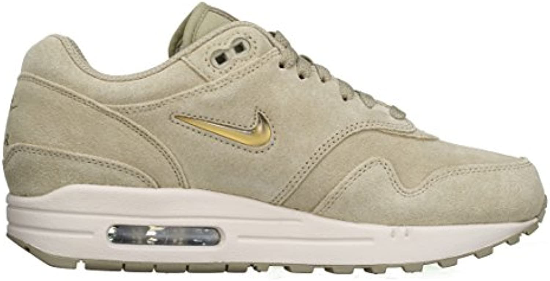 Nike Air MAX 1 Premium SC, Zapatillas de Running para Hombre