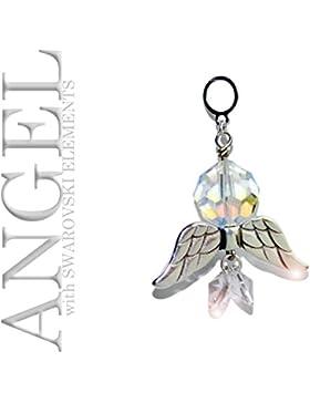 ANGEL Engel mit Swarovski ELEMENTS